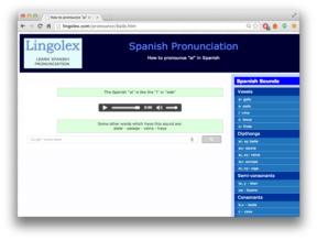 LingoLex